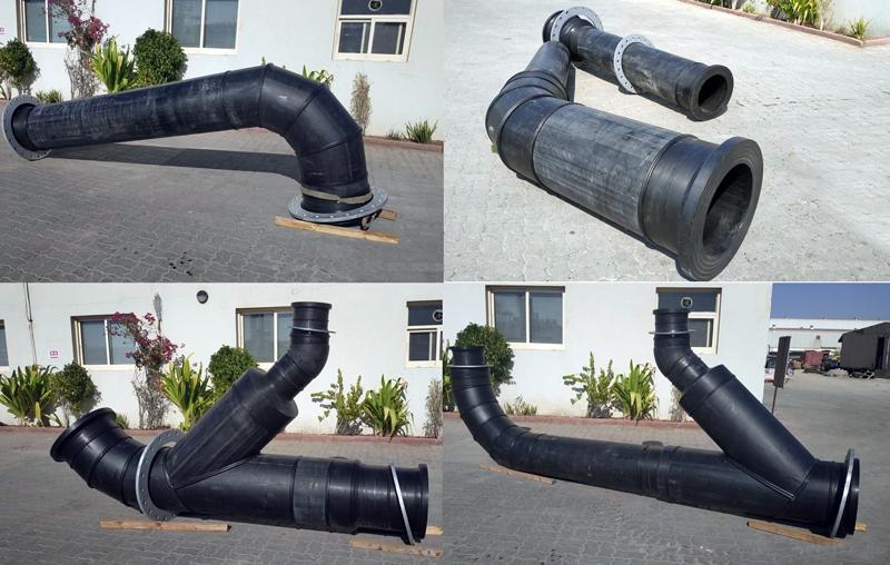 Custom Fabrication of HDPE Spools