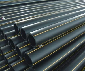 pe pipes, pe pipe dubai, pe pipe uae, pe pipe manufacture, pe pipe supply uae